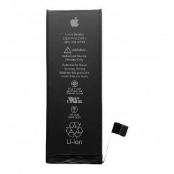 Оригинална батерия за iPhone SE