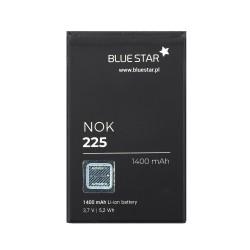 Батерия за Nokia 230 и 230 Dual  - Модел BL-4UL