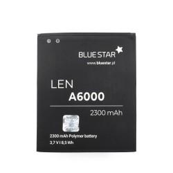 Батерия за Lenovo A6000/A6000 Plus - Модел BL242