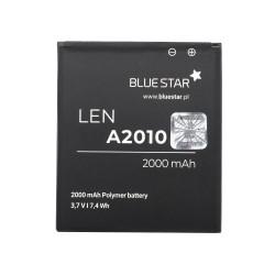 Батерия за Lenovo A2010 - Модел BL253
