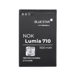 Батерия за Nokia - Модел BP-3L