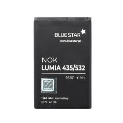 Батерия за Microsoft Lumia 435 - Модел BV-5J