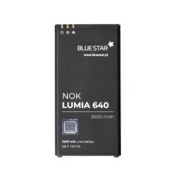 Батерия за Microsoft Lumia 640 - Модел BV-T5C