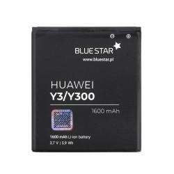 Батерия за Huawei Ascend Y300 - Модел HB5V1