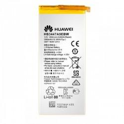Батерия за Huawei P8 - Модел HB3447A9EBW