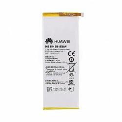 Батерия за Huawei Ascend P7 - Модел HB3543B4EBW