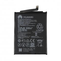 Батерия за Huawei Nova 2 Plus - Модел HB356687ECW