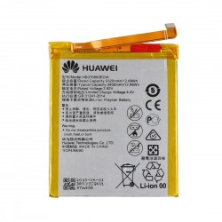 Батерия за Huawei P9 Plus - Модел HB376883ECW