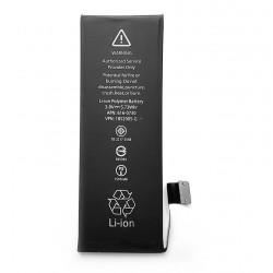 Оригинална батерия за iPhone 5c