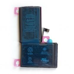 Оригинална батерия за iPhone X