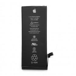 Оригинална батерия за iPhone 6