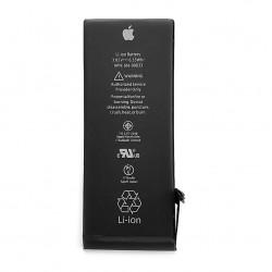 Оригинална батерия за iPhone 6s