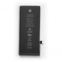 Оригинална батерия за iPhone 8