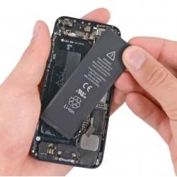 Смяна на батерията на iPhone - видео инструкции