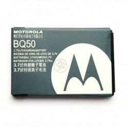 За Motorola