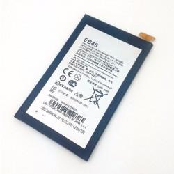 Батерия за Motorola RAZR D1 (XT916) - Модел EB40