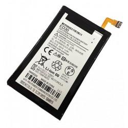 Батерия за Motorola MOTO G (X1032) - Модел ED30