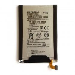 Батерия за Motorola Moto X (2nd Gen 2014 - XT1096) - Модел EY30