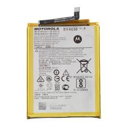 Батерия за Motorola Moto E4 Plus (XT1770/XT1771) - Модел HE50
