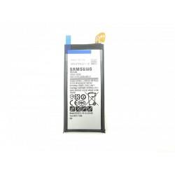 Батерия за Samsung Galaxy J3 2017 (J330) - Модел EB-BJ330ABE