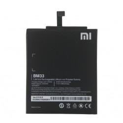 Батерия за Xiaomi Mi 4i - Модел BM33