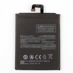 Батерия за Xiaomi Mi Note 3 - Модел BM3A