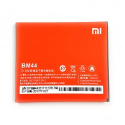 За Xiaomi