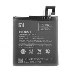 Батерия за Xiaomi Redmi Pro - Модел BM4A