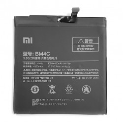 Батерия за Xiaomi Mi Mix - Модел BM4C
