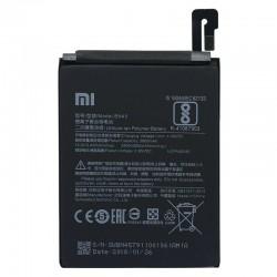 Батерия за Xiaomi RedMi Note 5 (RedMi 5 Plus) - Модел BN45