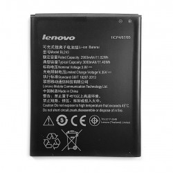 Батерия за Lenovo A7000 - Модел BL243