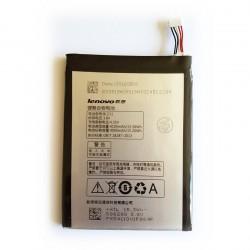 Батерия за Lenovo P780 - Модел BL211