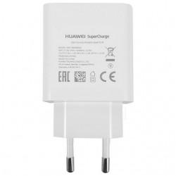 Huawei Super Charger 4.5A AP81 HW-050450E00 - захранване 4.5A с USB изход и технология за бързо зареждане