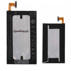 Батерия за HTC One Max - Модел B0P3P100