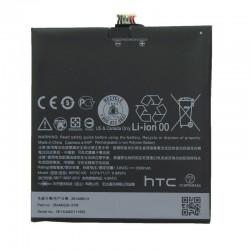Батерия за HTC Desire 816 - Модел B0P9C100