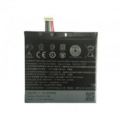Батерия за HTC One A9 - Модел B2PQ9100