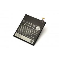 Батерия за HTC One X9 - Модел B2PS5100