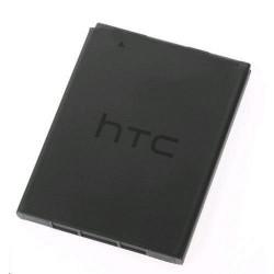 Батерия за HTC Desire 601 - Модел BM65100