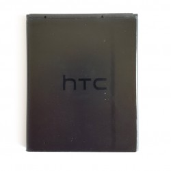 Батерия за HTC Desire 616 - Модел B0PBM100