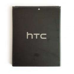 Батерия за HTC Desire 526 - Модел B0PL4100