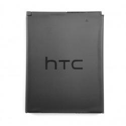 За HTC