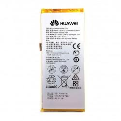 Батерия за Huawei P8 Lite - Модел HB3742A0EZC