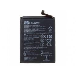 Батерия за Huawei P10 - Модел HB386280ECW