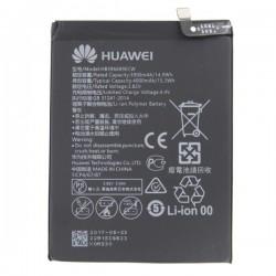 Батерия за Huawei Mate 9 - Модел HB396689ECW
