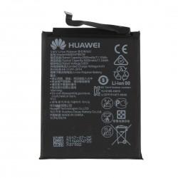 Батерия за Huawei Honor 6A (Pro) - Модел HB405979ECW