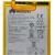Батерия за Huawei Nexus 6P - Модел HB416683ECW