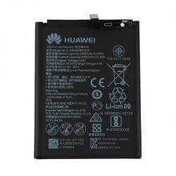 Батерия за Huawei Mate 10 - Модел HB436486ECW