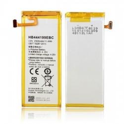 Батерия за Huawei Honor 4c - Модел HB444199EBC