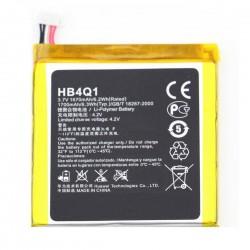 Батерия за Huawei Ascend P1 - Модел HB4Q1