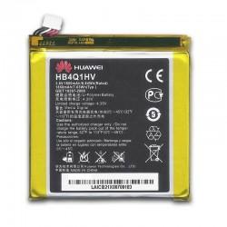 Батерия за Huawei Ascend D1 - Модел HB4Q1HV